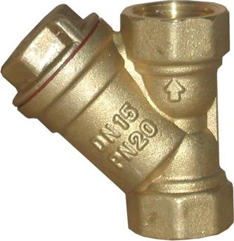 Фильтр Грубой Очистки Воды Honeywell Инструкция